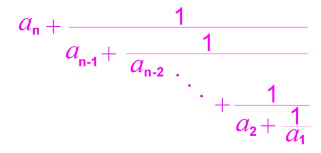 fraccion_contjpg2