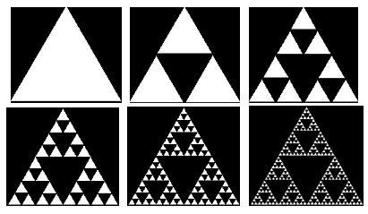 triangulo-de-sierpinski