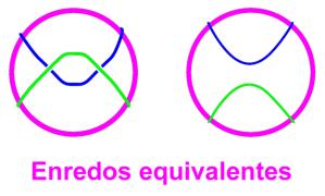 enredos_equijpg