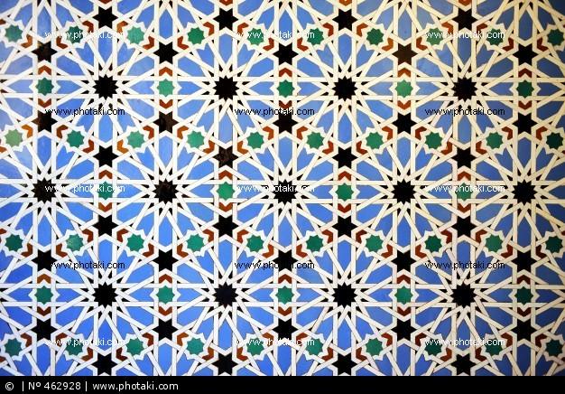 laceria-de-estrellas-geometria-alicatado-mosaico-alcazar-de-sevilla_462928