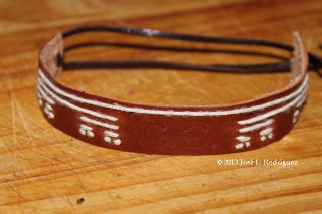 cantor-set-bracelet