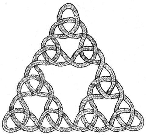 sierpinski_triangle_knot_by_pauljs75-d5ddk08