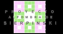 logo-proyecto-alfombra-de-sierpinski2