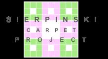 LOGO-sierpinski-carpet-project2