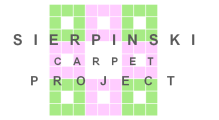 LOGO-sierpinski-carpet-project2