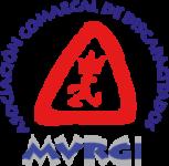 Logotipo-MURGI-e1413449801510