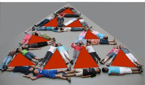 triangle_sierpinski corrige2 (1)
