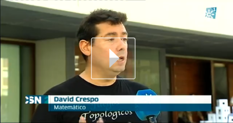Captura de pantalla 2014-10-27 10.08.07