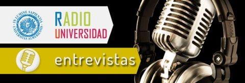 radio-ual-entrevistas-banner1