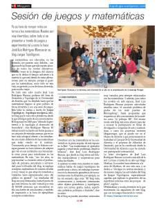Páginas desdeNova_Ciencia108.Marzo2015.Contaminacion_hereditaria.Elecciones_universidades_Jaen_y_Almeria.Sudario_de_Oviedo_First_Lego_League