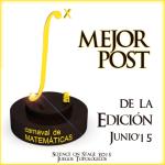 Premio-CarnaMat-201506