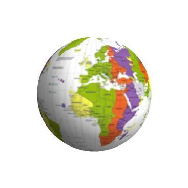 esferamapamundi