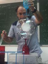Burbuja dodecahédrica
