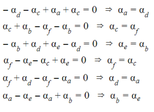 calculos ab.png